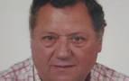 Luis Turrillas Tihista, arquitecto técnico