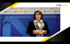 NAITEC recibe el Premio Nacional de Tecnología 2021
