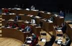 La Cámara insta al Gobierno a un plan urgente de apoyo al pequeño comercio