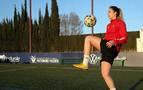 El doble reto de Osasuna ante el Racing Féminas