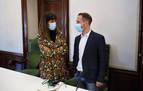 La Policía Municipal de Pamplona no tendrá ocho puestos más de libre designación