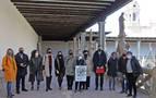 SOS de los monumentos y sitios patrimoniales por el desplome de las visitas escolares