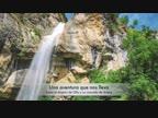 Ruta por los paisajes de Navarra, lección de geología