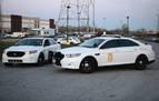 Al menos ocho muertos en un tiroteo en un almacén postal en Indianápolis