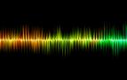 Día Mundial de la Voz: ¿por qué se celebra el 16 de abril y cuál es su historia?