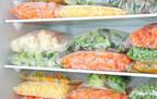 Tres empresas navarras elaboran el 80% de toda la verdura congelada de España