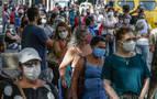 Brasil recomienda a las mujeres que aplacen sus embarazos por la pandemia