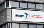 La Agencia Europea del Medicamento decidirá el martes sobre la seguridad de Janssen