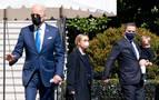 Viaje al infierno con el hijo de Biden