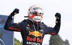Verstappen gana el GP de Imola, con Sainz quinto y Alonso undécimo