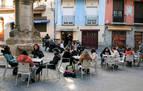 ¿Qué restricciones pierden su vigencia a partir del 9 de mayo en Navarra?