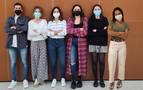 El anverso de la pandemia