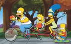 Día Mundial de Los Simpson: por qué se celebra el 19 de abril y capítulos más míticos