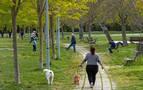 EgaPeludos asumirá la recogida de animales de 16 ayuntamientos