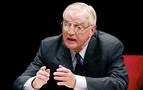 Muere a los 93 años Walter Mondale, el vicepresidente de Carter