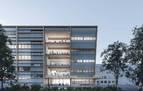 El Gobierno financia con 34,9 millones el nuevo edificio de Ciencias de la Salud de la UPNA