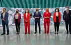 El CIS da un empate en Madrid con opciones de gobierno a derecha e izquierda