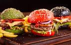 Día de la Hamburguesa: por qué se celebra el 28 de mayo y 6 trucos para hacer la hamburguesa perfecta