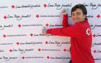 Diego Lafuente Falcón, nuevo director de Cruz Roja Juventud en Navarra