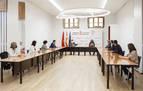 Seleccionados los seis proyectos que participarán en 'Impulso Emprendedor'