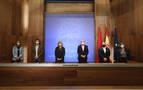 Navarra y ADItech refuerzan el posicionamiento en foros europeos estratégicos