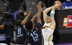 Sixers, Suns y Lakers vuelven a la senda del triunfo de la que se apartan los Jazz