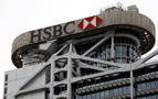 El HSBC ganó un 117 por ciento más en el primer trimestre del año