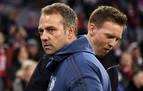 El Bayern confirma a Nagelsmann como nuevo técnico