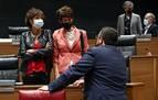 El Parlamento de Navarra modifica la ley que hizo dimitir a Manu Ayerdi