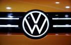 VW invertirá 14.000 millones en descarbonizar sus automóviles