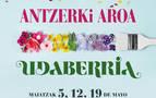 Temas variopintos en las obras de teatro en euskera de Antzerki Aroa