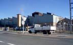 El Gobierno vasco anuncia que la fábrica de baterías para el coche eléctrico estará en Álava