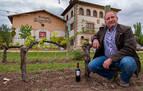 Incertidumbre en el sector navarro del Rioja ante la DO Viñedos de Álava