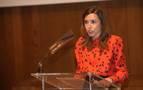 María Jiménez: &quotLos hechos acaban por imponerse ante los empeñados en retorcerlos