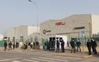 CAF asegura trabajo a Trenasa hasta la adjudicación de contratos de Renfe