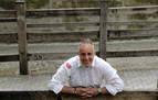 """Jokin Zuasti: """"Al toro se le respetaba más hace treinta años; daba más miedo"""""""