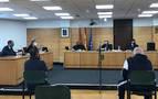 El navarro extraditado por Costa Rica acumula una nueva condena