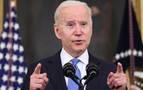 Biden apoya la liberación de las patentes de las vacunas