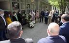 Pamplona recuerda a Tomás Caballero 23 años después de su asesinato