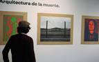 El fotógrafo Miguel Goñi muestra lo que se vivió en Auschwitz