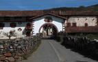 Baztan busca regenerar los 29 cascos históricos de sus 15 pueblos