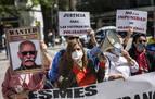 Marruecos avisa a España de