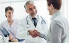 Cuestión de coherencia: por qué contratar un seguro de salud