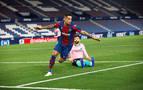 El Barça se deja media liga a orillas del Mediterráneo