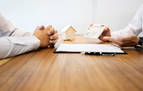 Cómo te ayuda el seguro a gestionar tus ahorros