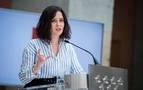 Madrid pondrá segundas dosis de AstraZeneca si Sanidad no decide al respecto