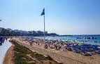 Banderas azules: Playas más sostenibles para impulsar el turismo