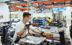 Navarra y Cataluña rivalizan por el coche eléctrico pequeño de VW