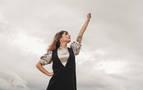 Chica Sobresalto actuará en la Ciudadela de Pamplona el 26 de junio