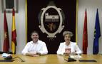 Marcilla adapta a la pandemia la celebración del VI centenario del Castillo